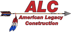 American Legacy Construction Group Inc.