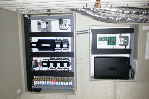 BAS Panel Pictures 1jpg